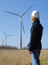 Wind Farms Construction, Wind Farms Cleaning, Wind Turbine Blade Cleaning, Wind Technology.